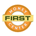 partners_first-money
