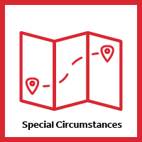 special circumstances icon