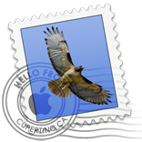 mac_mail_icon