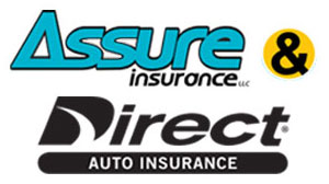 Direct General Auto Insurance >> Assure Insurance Direct Auto Team Up Direct Auto Life